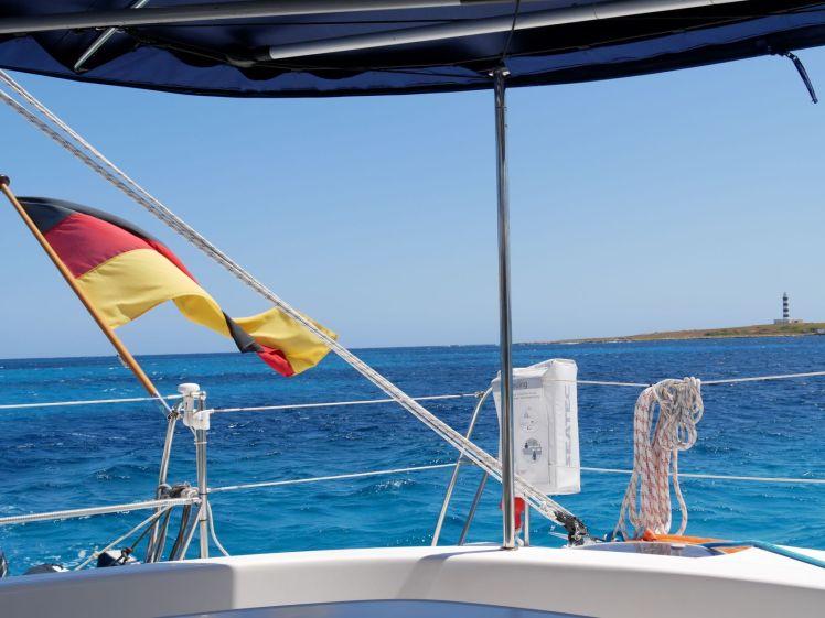 Menorca Isla Aire2mp.JPG
