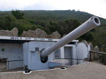 Geschütz2