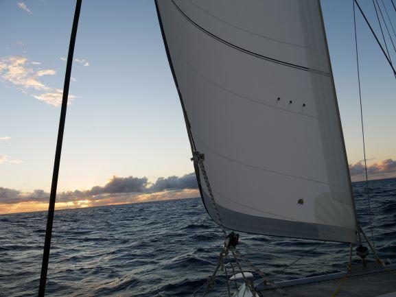 segeln in den sonnenuntergang2